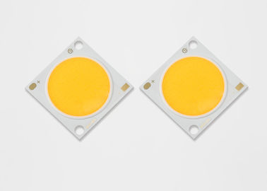 CL36241216P4 50W 160lm/w Bridgleux led cob chip lm80 passed