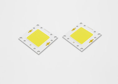 HF4027JP15H Bridgelux Cob Led Chips 50W LM80 5 Years Warranty Highly Safety