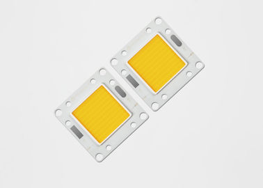 50W 80W Copper Base High Power Cob Led High Efficiency COB Street Lights 200lm/W