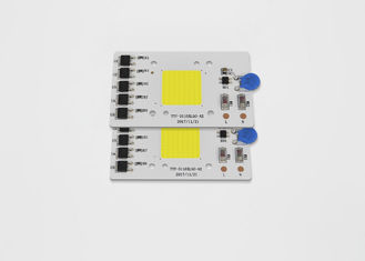 Smart IC Driver 30w Led Module , High Reliability Waterproof Led Module