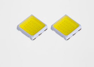 2-5W EMC SMD 5050 High Power Smd Led 3000K/4000K/5000K/6000K Available