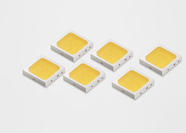 1-3W TYF SMD LED Chip 3/6/9/18 V Series 320mA 15-160lm LM80 9000H Passed