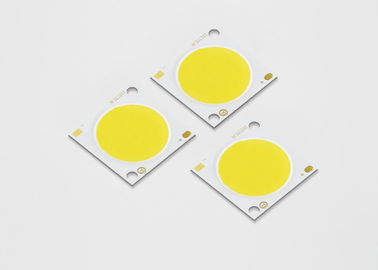 Aluminum Flood Lights Flip Chip Cob Led No Goldwire Real Long Service Life Time