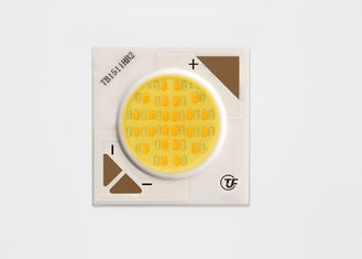 Small Watt Dimmable Cob Led 2700-5000k 8w Ceramic Base Material 90-115lm/W