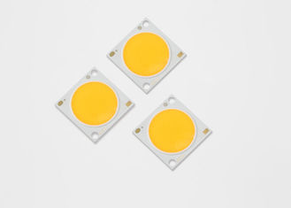 55W 160lm/W Street Light Chip Led Cob CL36241812P4 Powerful Anti - Extrusion