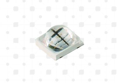 Bridgelux / Osram Horticulture SMD Chip Inside For Horticulture Grow Light