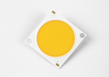 China 120W 100w Chip Led , CLU058 Bridlgeux 80w Super High Lumen Led Power Chip factory