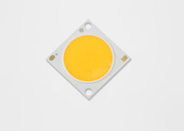 China CL36241812P4 CL Series Cob Led Chip , LM80 Passed Led Lamp Chip M36-02L factory