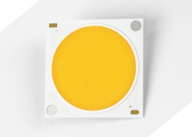 3w 10w Low Power Sport Light Chip Led Cob Flexible Application Long Lifespan