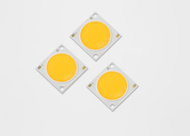 China 55W 160lm/W Street Light Chip Led Cob CL36241812P4 Powerful Anti - Extrusion factory